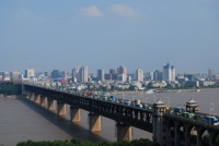 Wuhan Travel Tips, Wuhan Travel Advice, Wuhan Tour Tips, Wuhan Tour Advice.