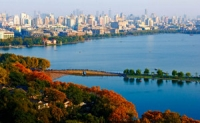 Introducing Hangzhou, Introduction of Hangzhou, Brief Introduction to Hangzhou, Hangzhou Travel Guide.