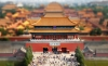 Forbidden City, Forbidden City Guide, Forbidden City Travel Tips, Forbidden City Travel Information