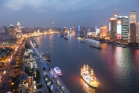 The Bund, The Bund Guide, The Bund Travel Tips,The Bund Travel Information.