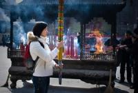 Tianjin Buddhist Temples, Tianjin Catholic & Christian Church, Tianjin Taoist Temples, Tianjin Mosques.