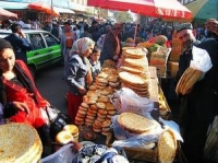 Sunday Bazaar, Sunday Bazaar Guide, Sunday Bazaar Travel Tips, Sunday Bazaar Travel Information.