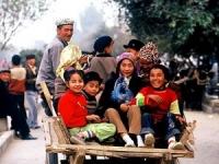 Kashgar Travel Tips, Kashgar Travel Advice, Kashgar Tour Tips, Kashgar Tour Advice.